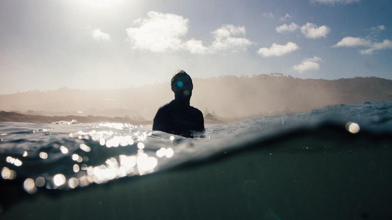aquamondo_endlich-wellenreiten
