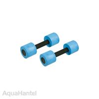 96042_Aqua-Hantel_S_1789c82ec6