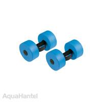 9626_Aqua-Hantel_L_ffbc8c5827