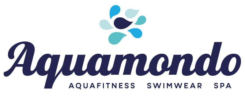 Aquamondo